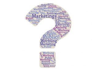 17_04_07 Fragzeichen_PR_Marketing_Werbung