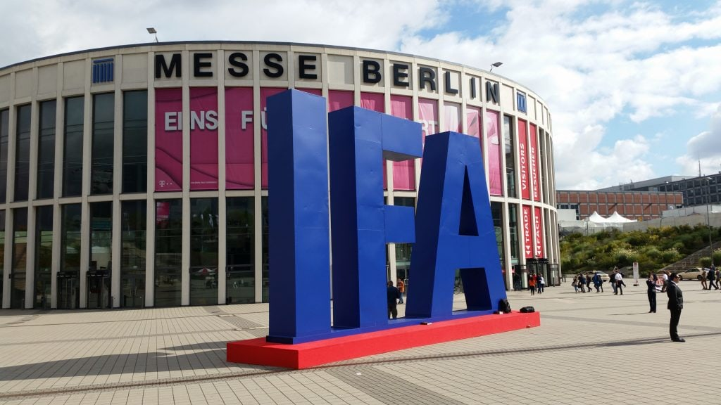 IfA Berlin small
