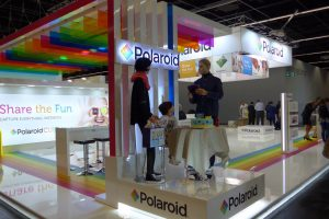 polaroid-messestand-photokina-2016