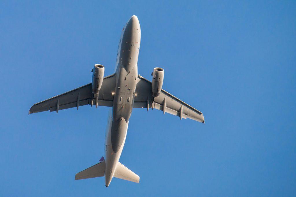 aircraft-fly-sky-flyer