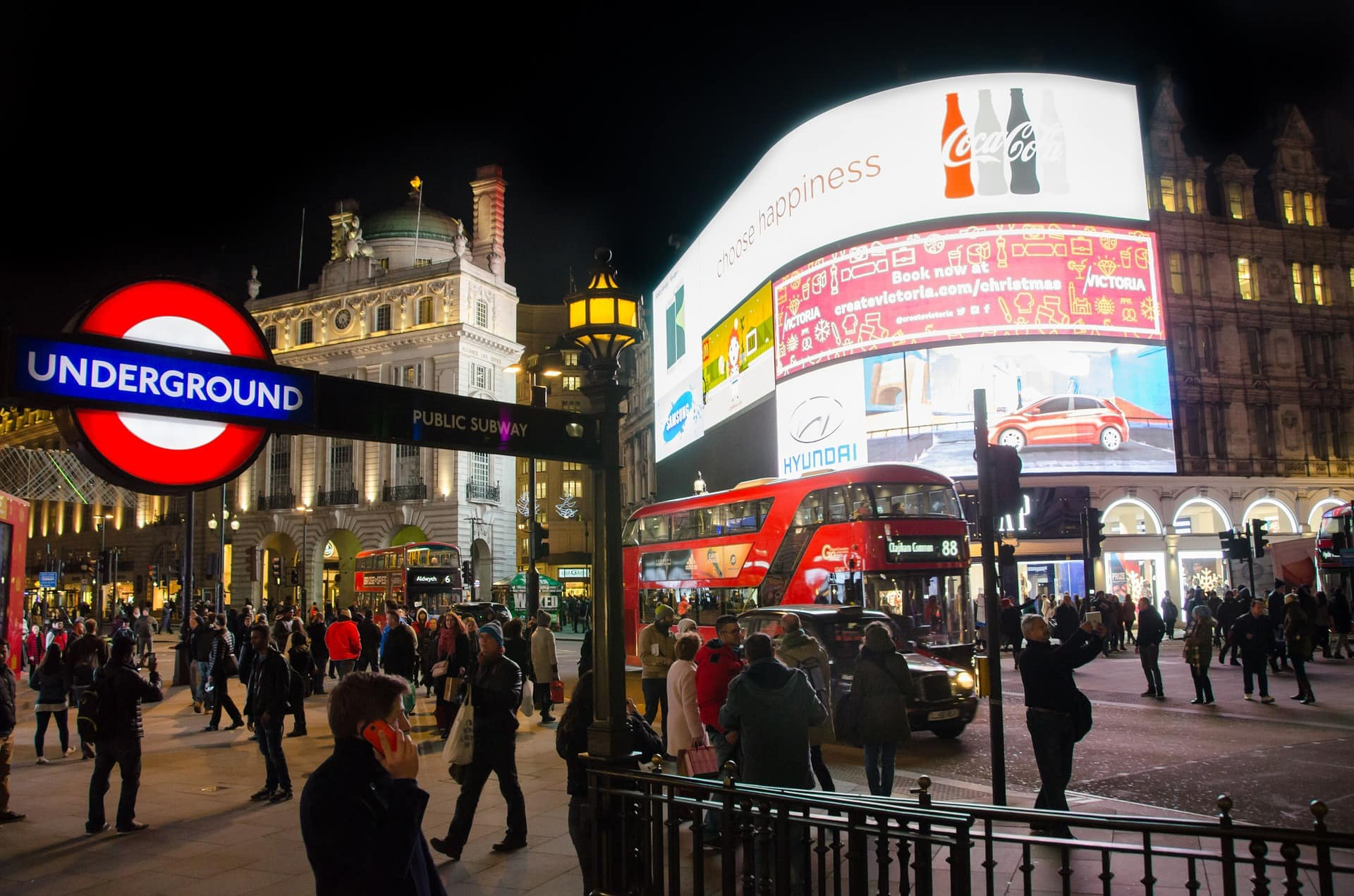 Piccadilly Circus (cc)